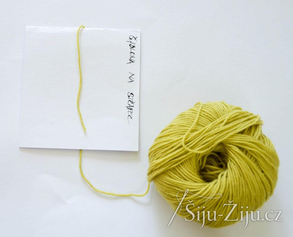 strapec-siju-ziju-6