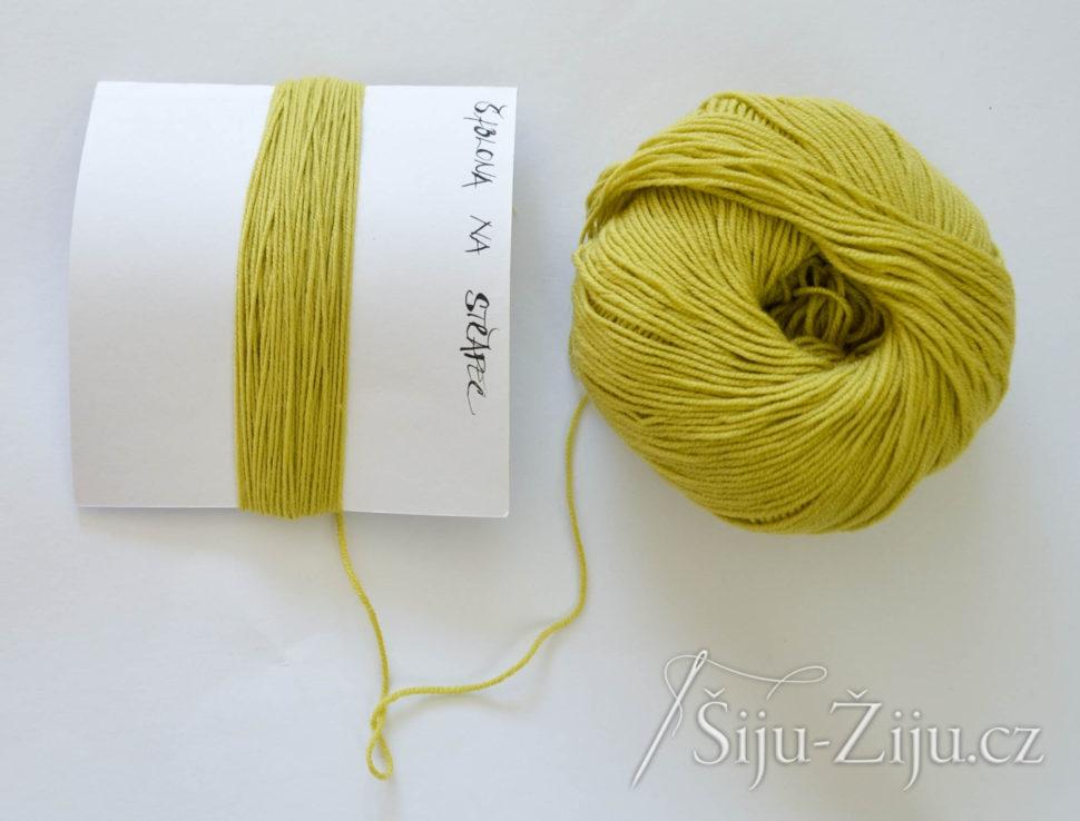 strapec-siju-ziju-9